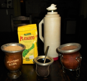 A NEW LIFESTYLE: COFFEE AND TEA IN BUENOS AIRES (PART 2)
